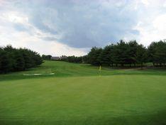 golf-course-8