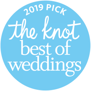 TheKnotWeddings